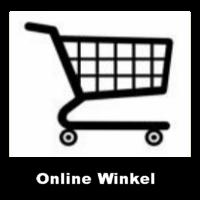 WINKELzwart