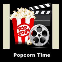 popcorntimezwart