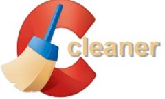 C Cleaner