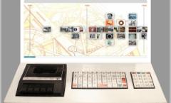 Digitaal-tijdperk